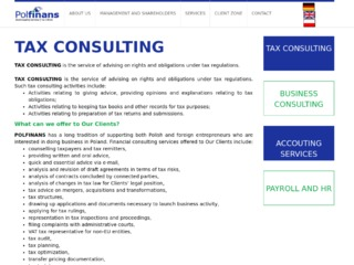 VAT tax representative for non-EU entities